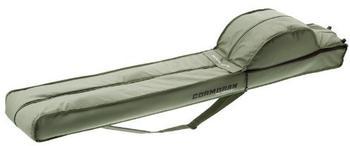 Cormoran Rutenfutteral Modell 5062 165 cm