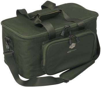 JRC LARGE COOLER BAG