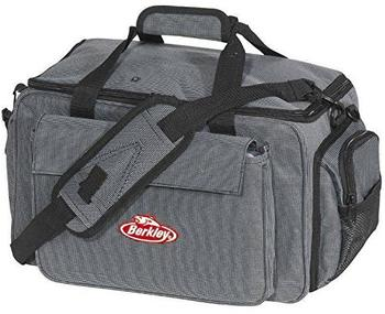Berkley Ranger Luggage Midi