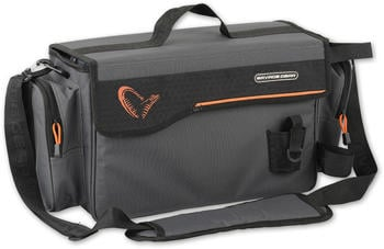 Savage Gear Lure Specialist Shoulder Bag
