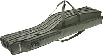 Cormoran 5097 155 cm