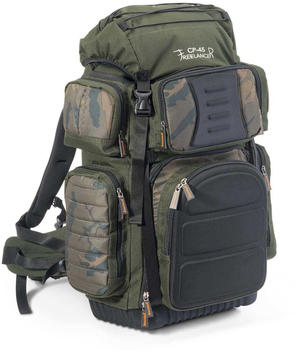 Sänger Anaconda Freelancer Climber Pack 45L