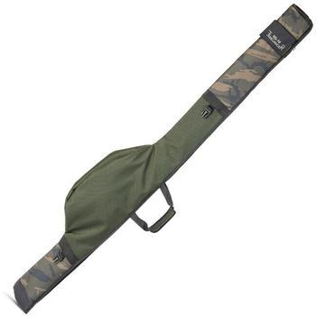 Sänger Anaconda Freelancer Single Jacket 160 cm