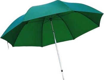 Zebco Nylon Anglers Umbrella