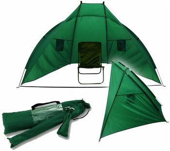 Behr Angelsport Eco Shelter