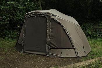 Fox Ultra 60 Brolly System