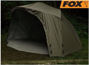 Fox Ultra 60 Brolly