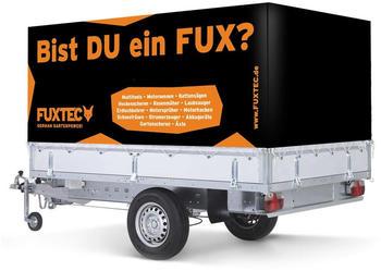 Fuxtec FX-AP1