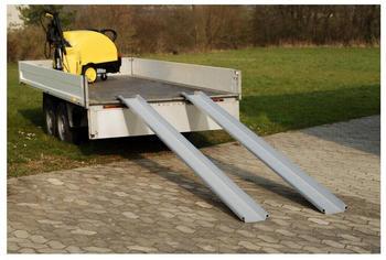 Altec ABS L 300 cm (082.00.003)