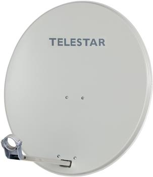 Telestar Digirapid 80cm