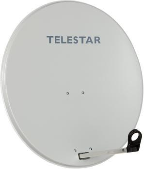 Telestar Digirapid 60 S