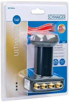 Schwaiger SPS 7944