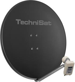 TechniSat Satman 850 4890
