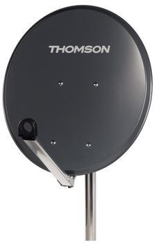 Thomson ANT 3101 65 cm