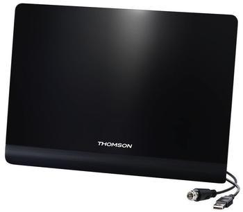 Thomson DVB-T/DVB-T2 Zimmerantenne ANT1425