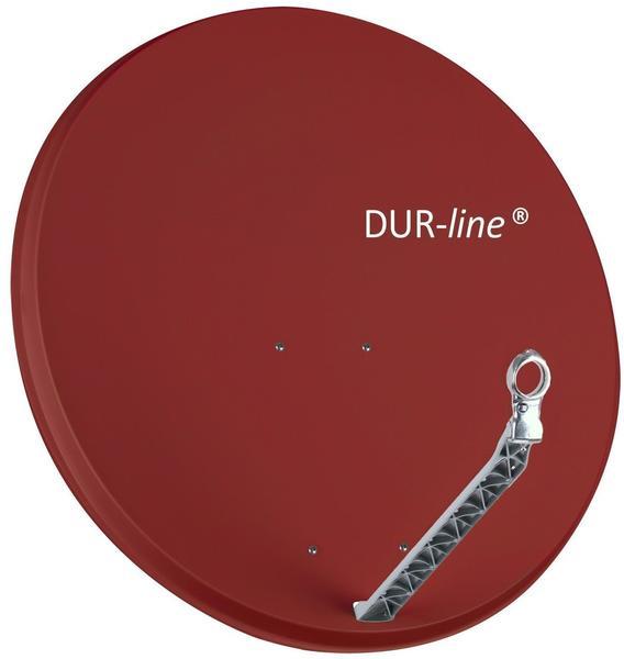 DurSat DUR-line Select