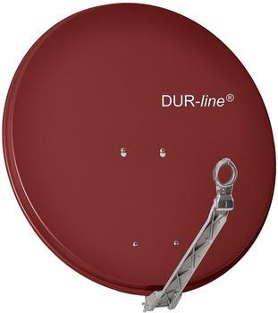 DurSat DUR-line Select 75/80 rot