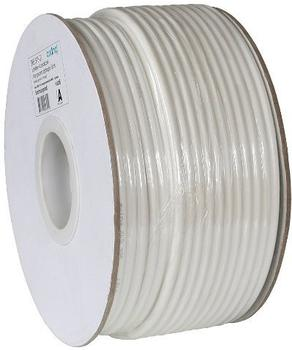 axing-skb-395-01-100-0m