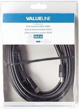 Valueline VLSB40010B100