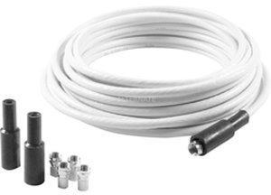 Smart Titanium DK 110-20 Koax Kabel-Set (20m)