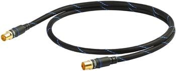 goldkabel-black-connect-antenne-mkii-2-5m