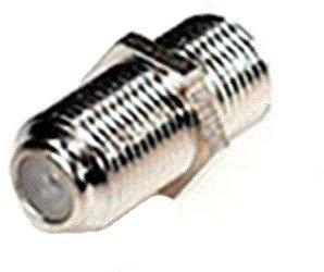 E+P Elektrik F 9 F-Verbinder