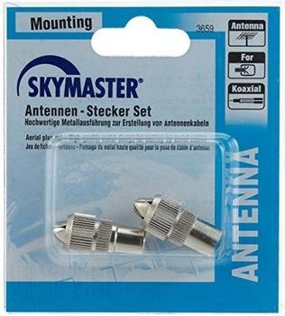 Skymaster ASKS