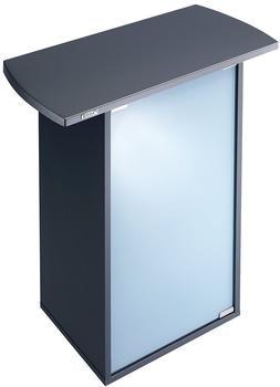 Tetra Unterschrank AquaArt 60L weiß