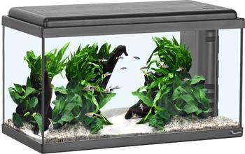 Aquatlantis Advance LED 60 schwarz