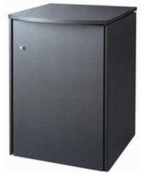 sera Unterschrank für Biotop Cube 130 XXL