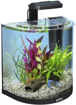 Tetra AquaArt Explorer Line Aquarium Set 30L Crayfish