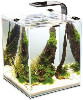 Aquael Shrimp Set Smart 30 weiß