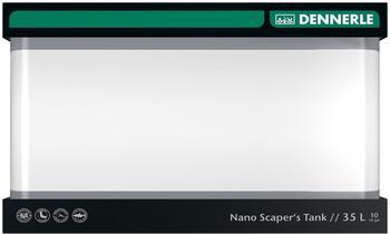 Dennerle Nano Scaper's Tank 35L (5591)