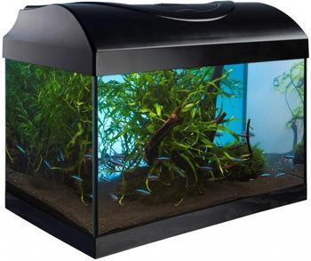Superfish Home 8 schwarz