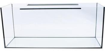 HAGEN Waterhome 240L