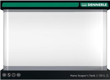 Dennerle Nano Scaper's Tank 55L (5593)