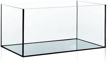 diversa Aquarium Becken 60x30x30 4mm 54L