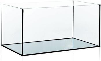 diversa Aquarium Becken 50x30x35cm 52,5L 4mm