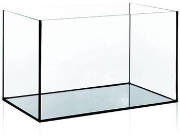 diversa Aquarium Becken 30x20x20cm