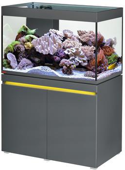 eheim-incpiria-reef-330-mit-unterschrank-graphit