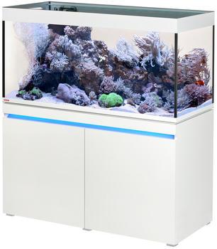 eheim-incpiria-reef-430-mit-unterschrank-alpin