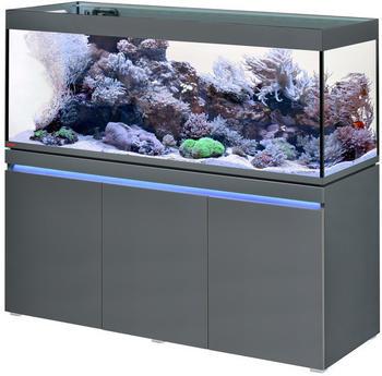 eheim-incpiria-reef-530-mit-unterschrank-graphit