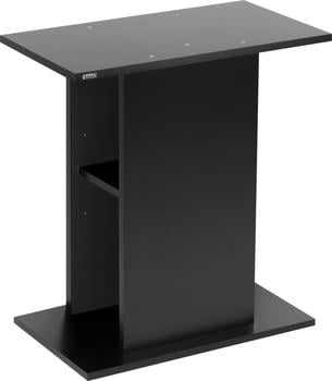 Tetra Aquarien-Unterschrank StarterLine 61x31x73 cm schwarz