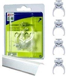 Juwel Reflektor Kunststoffclips T5 High-Lite