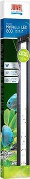 Juwel Helialux LED 800 28 W INT (48380)