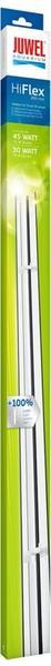 Juwel HiFlex Reflektor 895mm - HiLite 45W / T8 30W