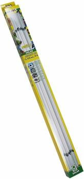 JBL Solar Reflect T5/T8 (6173800)