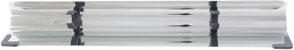 JBL Solar Reflect T5/T8 (6173300)