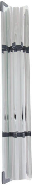 JBL Solar Reflect T5/T8 (6173000)