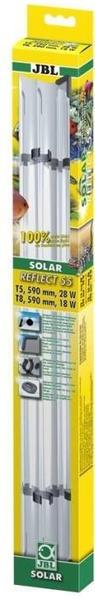 JBL Solar Reflect T5/T8 (6173100)